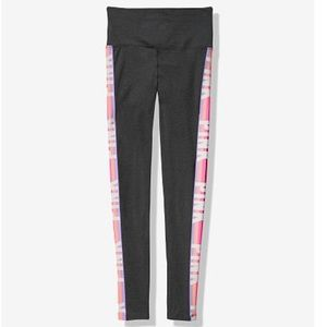 Victoria's Secret High Waist Legging